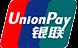 銀聯/UnionPay