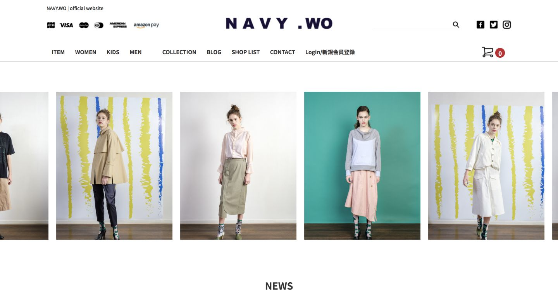 NAVY.wo